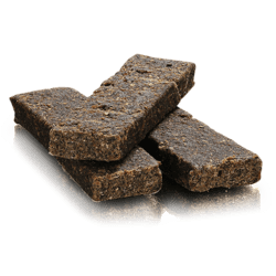 ESSENTIAL FINEST Lamb & Venison Bars 3 Stk