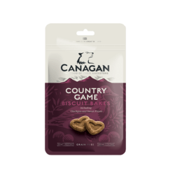 Canagan Godbidder - Country Game 150g