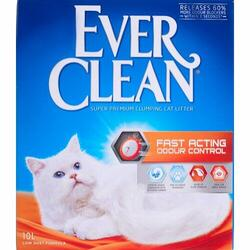 EverClean - Fast Acting Odour Control 10L