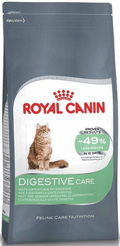 Royal Canin Digestive Care 10 kg.