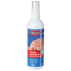 Trixie Catnip spray 175 ml.