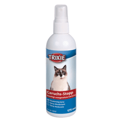 Trixie Lugtfjerner spray 150ml
