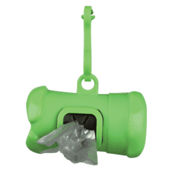 Dog Pick Up Hundepose Dispenser, Medium