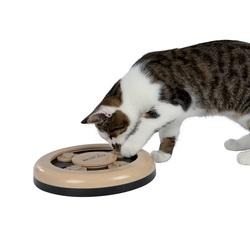 Trixie Cat Activity Fun Circle, ø25 cm.