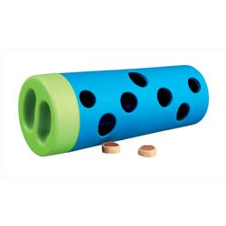 Trixie Dog Activity Snack Roll,  ø6/ø 5×14 cm.