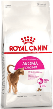 Royal Canin Aroma Exigent 10 kg.