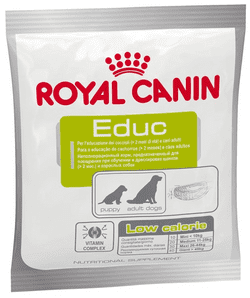 Royal Canin Educ 50g.