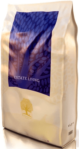 Essential Estate Living 12,5 kg - HUL I POSE