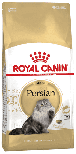 Royal Canin Persian 10 kg.