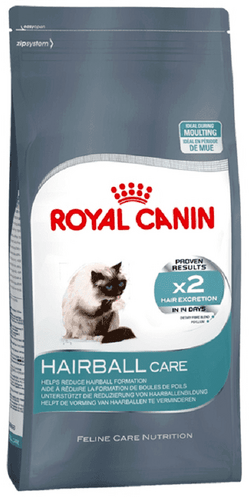 Royal Canin Hairball Care 10 kg.