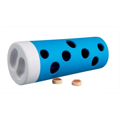Trixie Cat Activity Snack Roll, ø6/ø5×14 cm.