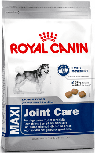 Royal Canin Maxi Joint Care 12 kg.