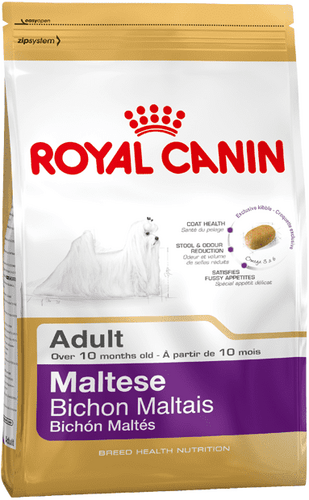 Royal Canin Maltese Adult 1,5 kg.