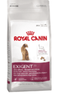 Royal Canin Exigent Aromatic Attraction 4 kg.