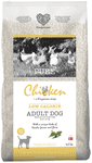 Kingsmoor Chicken Low Cal Medium and Large 12 kg.