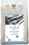 Kingsmoor Seafish All Cats 7 kg.