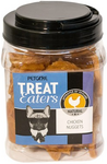 Petcare Chicken nuggets 400g