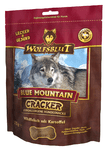 Wolfsblut Blue Mountain hundekiks 225g