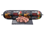 Profine Salami Duck & Vegetables (800g)