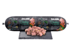 Profine Salami Turkey & Vegetables (800g)