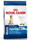 Royal Canin Maxi Ageing 8+, 15 kg.