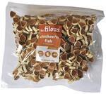 Les Filous Fish'n'Chicken (1kg)