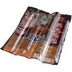 Alpha Spirit Beef Ristra Sticks  (4 stk)