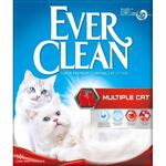 EverClean - Multiple Cat 10L