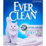 EverClean - Total Cover 10L
