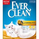EverClean - Litterfree Paws 10L