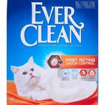 EverClean - Fast Acting Odour Control 10L - HUL I POSE