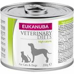 Eukanuba High Calorie Paté - Dog and Cat (200g)