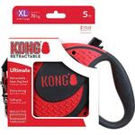 KONG Flex Line Ultimate X-Large Rød (5m)
