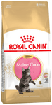 Royal Canin Maine Coon Kitten 10 kg.