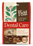 Sams Field Natural Snack Dental Care 200g