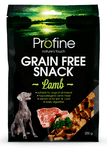 Profine Grain Free Snack Lamb (200g)