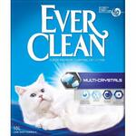 EverClean -  Multi-Crystals 10L