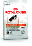 Royal Canin Sporting Life Agility 4100 L 15 kg.