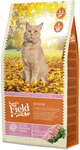 Sams Field Kattefoder - Cat Senior 7,5 kg.